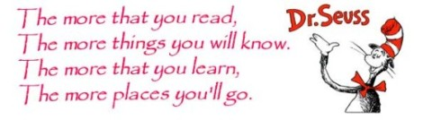 quotes-about-reading-for-kids-dr-seuss